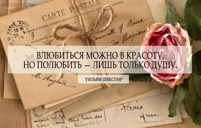 цитаты Шекспира 4 (700x446, 426Kb)