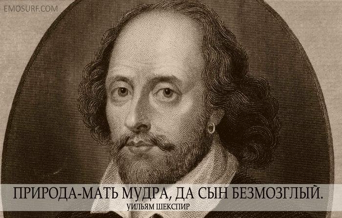 Цитаты Шекспира 6 (700x446, 335Kb)