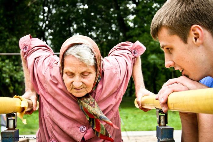 фото-ЗОЖ-бабушка-а-вам-слабо-229250 (700x466, 413Kb)