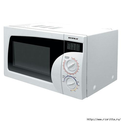 mikrovolnoka-supra (500x500, 49Kb)