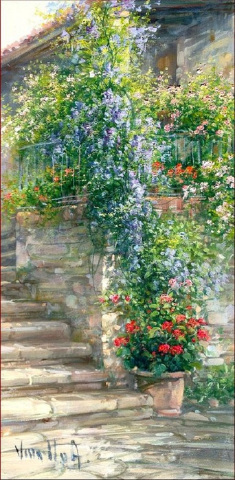 italian-house-with-flowers-antonietta-varallo (342x700, 139Kb)