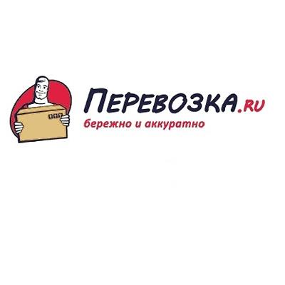 5582936_bcinform_perevozka (400x400, 30Kb)