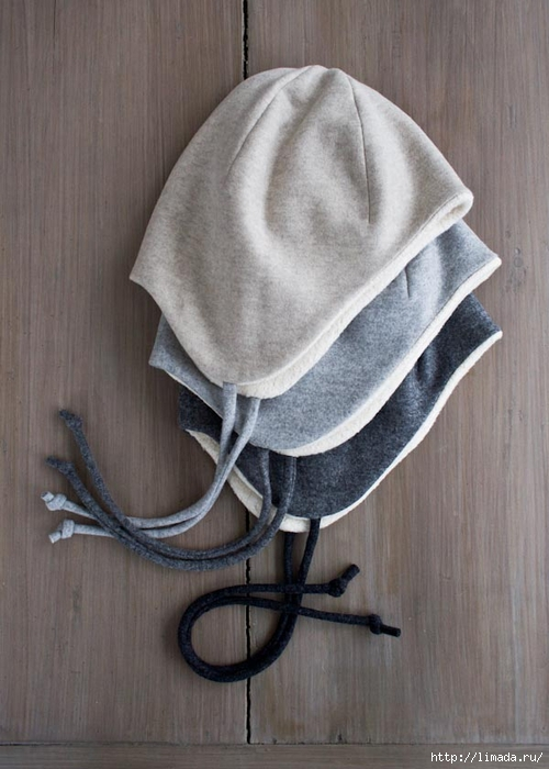 wool-cotton-sewn-ear-flap-hat-2-600-12 (500x700, 218Kb)