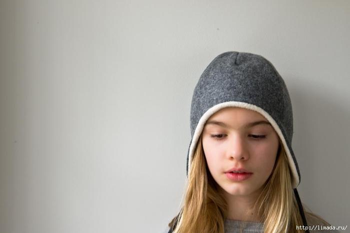 wool-cotton-sewn-ear-flap-hat-2-600-3 (700x467, 111Kb)