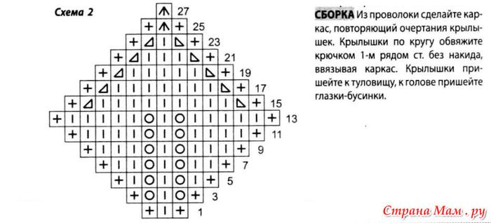 2680147_84929-550x500 (700x318, 95Kb)