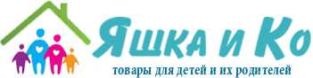yashka-logo (351x88, 29Kb)