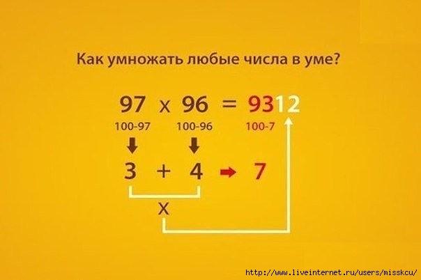 4337340_image_1 (604x402, 60Kb)