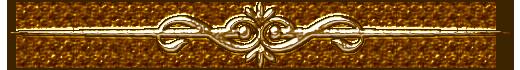 5630510_0_133d87_8072e2eb_XL (520x70, 59Kb)