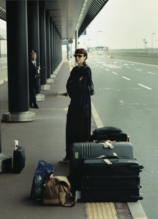 SG at the airport 1200 (504x700, 81Kb)
