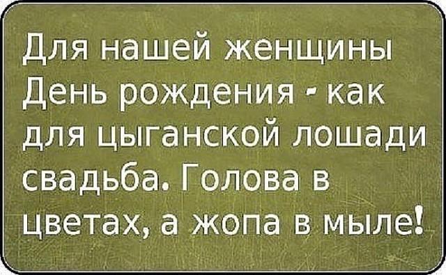 3416556_image_5_ (640x395, 86Kb)