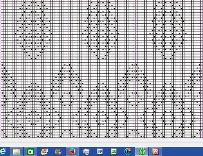0_c556a_eb2d4641_orig (700x540, 530Kb)