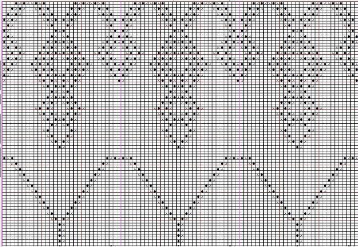 0_c556c_e3fd45c9_orig (700x483, 472Kb)