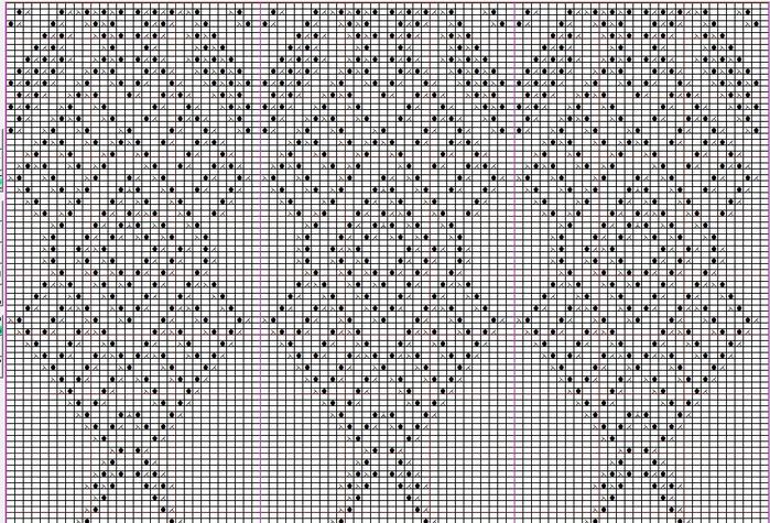 0_c5569_caa76bc1_orig (700x475, 516Kb)