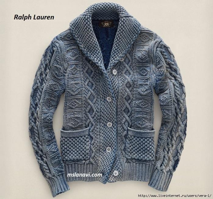 Вязаный-жакет-для-мужчин-от-Ralph-Lauren-полочка (700x652, 410Kb)