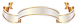 Р№3 (150x56, 10Kb)