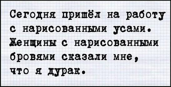 image (1) (548x281, 53Kb)