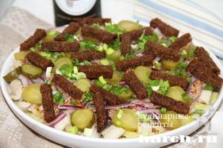 salat-zakuska-s-seldiu-borodino_111 (320x213, 69Kb)