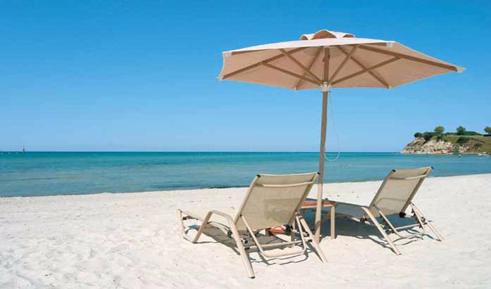GRT_Greece_Halkidiki_Kassandra_Sani_Beach_Hotel_SPA-001 (700x411, 205Kb)