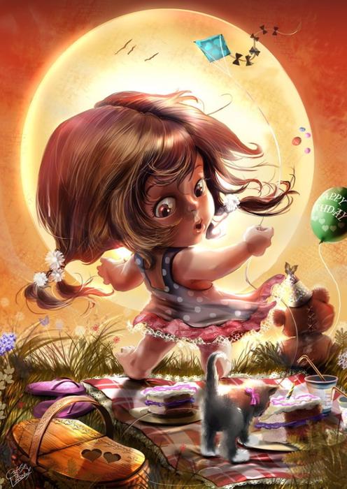 Cris de Lara2 (496x700, 434Kb)