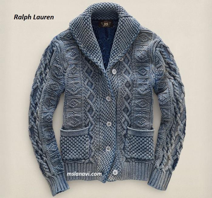 Вязаный-жакет-для-мужчин-от-Ralph-Lauren-полочка (700x652, 474Kb)