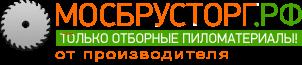 4535473_logo_1_ (302x65, 8Kb)