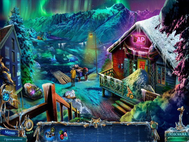 mystery-tales-alaskan-wild-collectors-edition-screenshot0 (640x480, 458Kb)