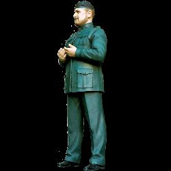 3996605_Kadirov (250x250, 14Kb)