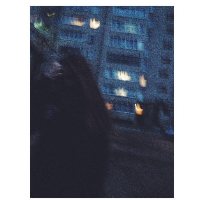 фотографии пар без лиц