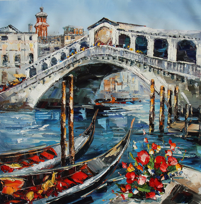 8 rodriguez_venice_pejzazh_canal_grande_the_rialto_bridge_JR041402 (689x700, 785Kb)
