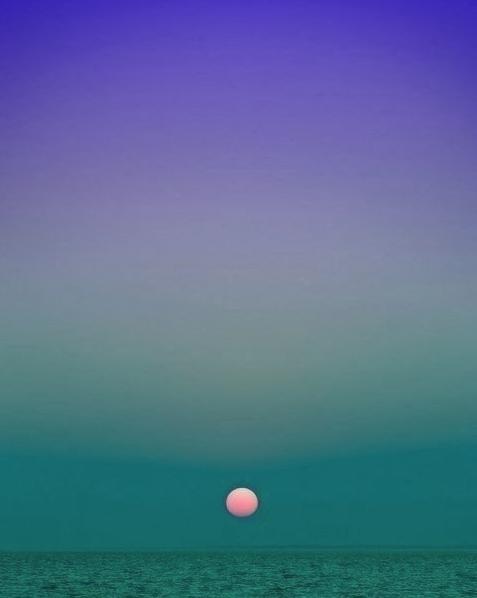 nebo (477x598, 119Kb)