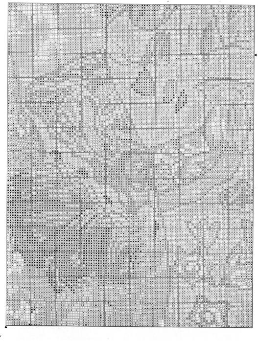 10а (527x699, 394Kb)