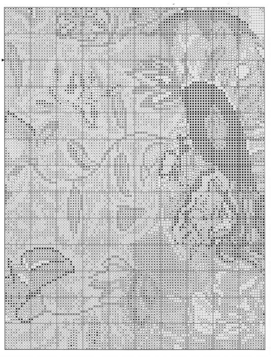 10аа (533x700, 405Kb)