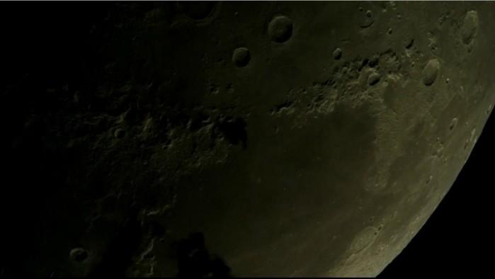 luna-4 (700x394, 29Kb)
