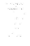 DDCC-0-0032-0978-0 (100x150, 12Kb)