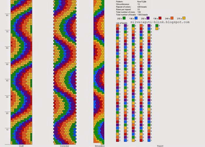 flow13 (700x504, 362Kb)