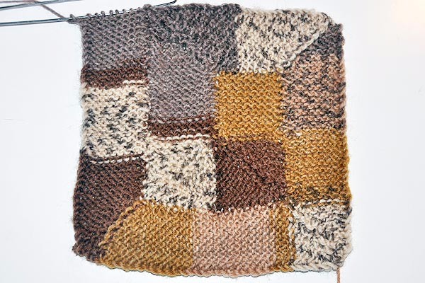 stricken-10-stitch-blanket-rectangle-2 (600x400, 279Kb)