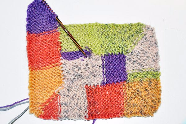stricken-10-stitch-blanket-rectangle (600x400, 268Kb)