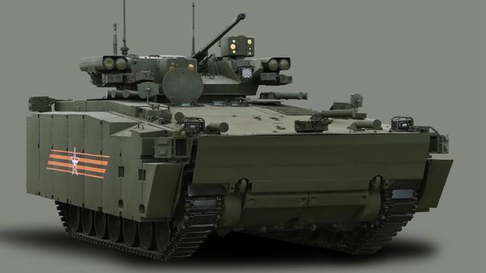 kurganec-25-obekt-695-boevaya (700x393, 37Kb)