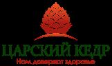 2835299_CARSKII_KEDR (162x96, 8Kb)