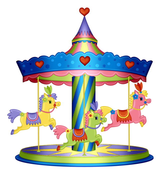 5948199_PPS_Carousel (663x700, 301Kb)