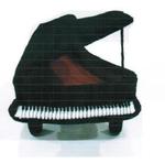 ������ Piano_1 (333x329, 45Kb)