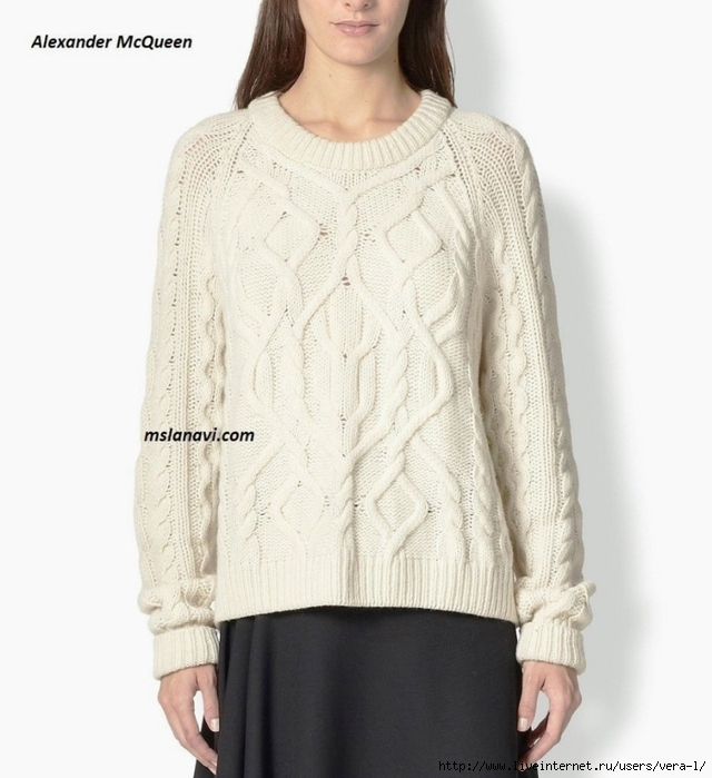 Длинный-свитер-спицами-от-ALEXANDER_MCQUEEN-перед-938x1024 (640x700, 210Kb)