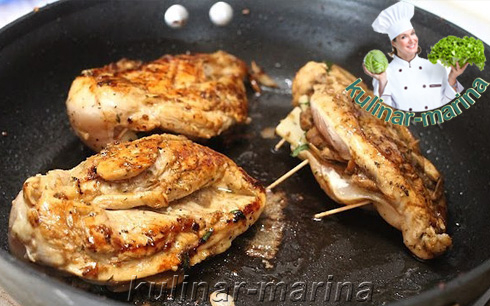 flavorful_chicken3 (490x306, 176Kb)