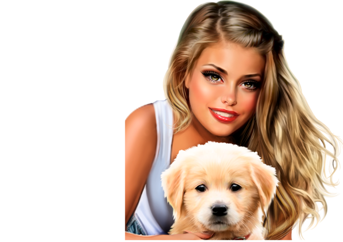 MyPuppy_ZM3 (700x494, 318Kb)