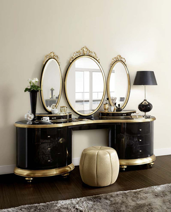 1353915788romantic-dressing-table-black-gold-by-jetclass-venezia-2 (564x700, 255Kb)