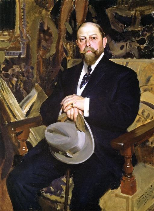 Hugo   Reisinger, 1907 (511x700, 271Kb)