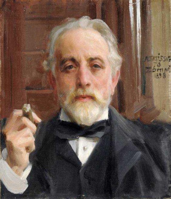 Pontus F?rstenberg    1898 (564x655, 65Kb)