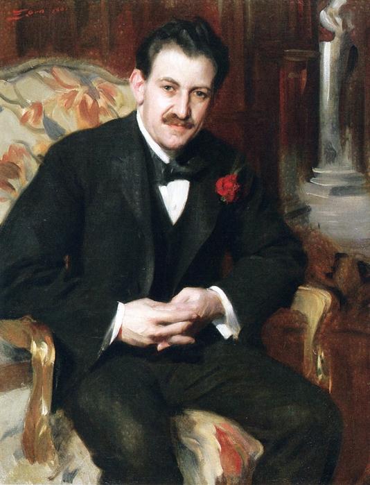 Samuel Untermyer,1901 (534x700, 275Kb)