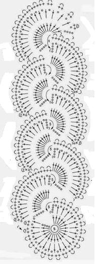 42-39 (189x516, 105Kb)