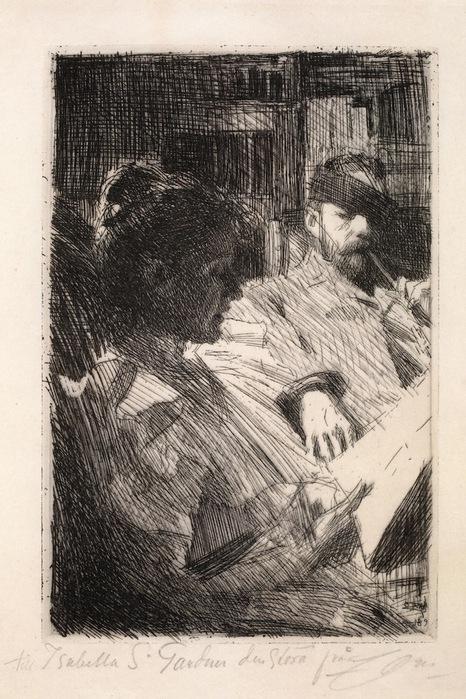 Чтение, 1893 (466x700, 150Kb)